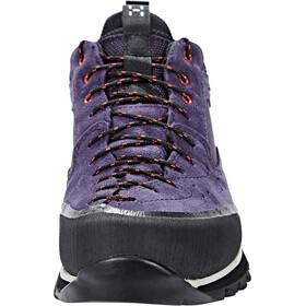 Haglöfs Roc Icon GT Shoes Women acai berry/habanero